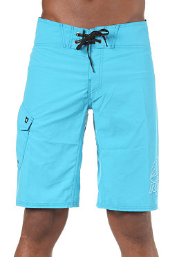 REEF Ponto Beach 2 Boardshorts blue