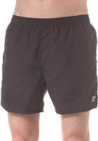 REEF Ponto Volley Boardshort black