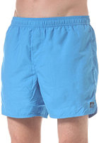 REEF Ponto Volley Boardshort blue