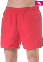 REEF Ponto Volley Boardshort red