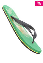 REEF Pulse TQT Sandals green/green/yel