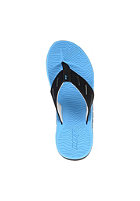 REEF Rodeoflip black/blue/cand