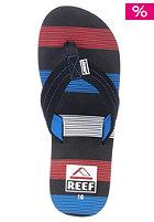 REEF Seared Ahi Sandals usa