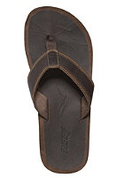 REEF Skyver Sandals brown  