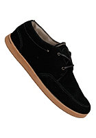 REEF Spiniker Low black