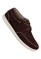 REEF Spiniker Low brown