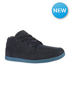 REEF Spiniker Mid LS black