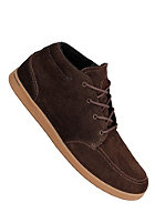 REEF Spiniker Mid SL brown