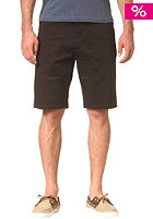 REEF Suicides Chino Short black