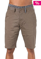 REEF Suicides Chino Walkshort olive