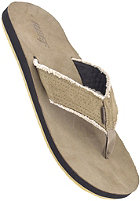 REEF Surf And Saddle Sandals tan 