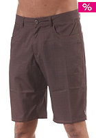 REEF Tidal Motion Short brown