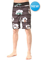 REEF Tropic Boardshort black