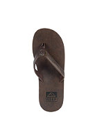 REEF Ulua Sandals brown