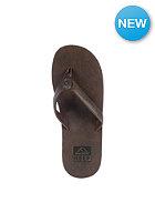 REEF Ulua Sandals brown