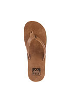 REEF Ulua Sandals tan