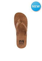 REEF Ulua Sandals tan