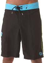 REEF United Boardshort black