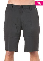 Warm Water Boardshorts black