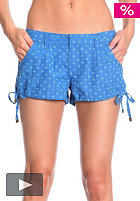 REEF Womens A Lounge Short royal