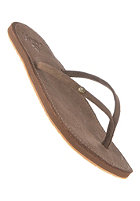 REEF Womens Gypsy Uptown brown