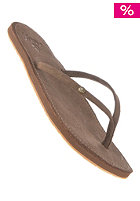 REEF Womens Gypsy Uptown Sandals brown