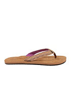 REEF Womens Gypsylove purple