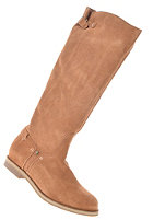 REEF Womens High Desert tan