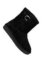 REEF Womens Katie black 