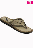 REEF Womens Kokho Sandals natural