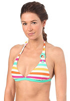 REEF Womens Lilha Halter Top whisper white