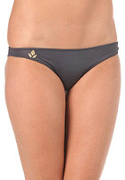 REEF Womens Nalania One Side Tie Bikini Pant ebony