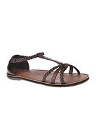 REEF Womens Naomi Sandals brown