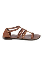 REEF Womens Naomi Stud Sandals brown