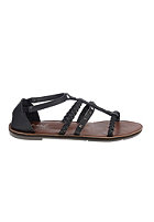 REEF Womens Naomi Stud Sandals tan/black
