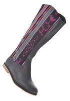 REEF Womens Native Shore black/multi