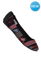 REEF Womens Reef Tropic multi stripe 2