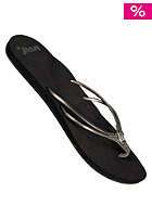 REEF Womens Rexa 2 Sandals pewter