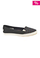 REEF Womens Summer Breeze black