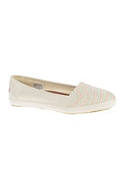 REEF Womens Summer Breeze cream