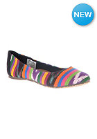 REEF Womens Tropic multi 3