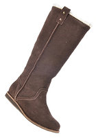 REEF Womens Winter Moon brown