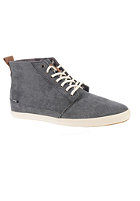 REEF Womens Winter Wall grey
