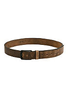REELL All Black Buckle cappuccino