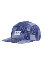 REELL Allover Japanese Mix 5-Panel japanese mix