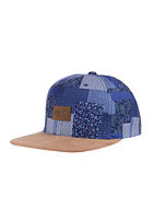 REELL Allover Japanese Mix 6-Panel japanese mix