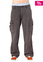 REELL Cargo Pant Ripstop graphite