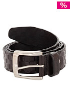 REELL Check Belt black