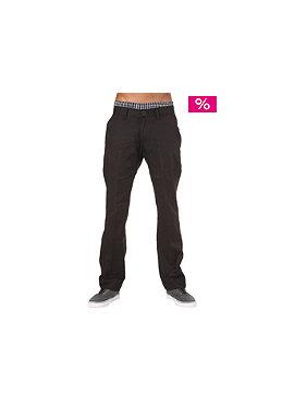 REELL Chino Pant 2 black