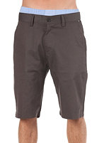 REELL Chino Shorts graphite